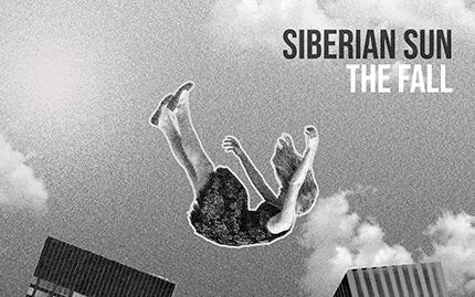 Siberian Sun та їх не веселий трек The Fall