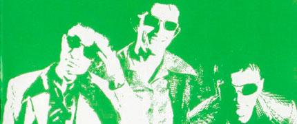 Troye Zillia з кавером «Танець Пінгвіна»